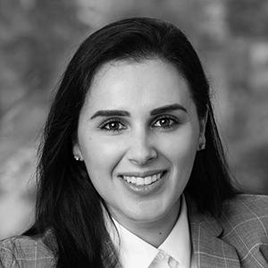 Samantha Mavrogiannis
